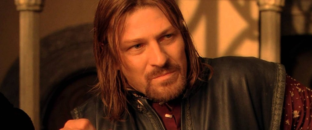 boromir-council-of-elrond