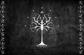 gondor-flag01