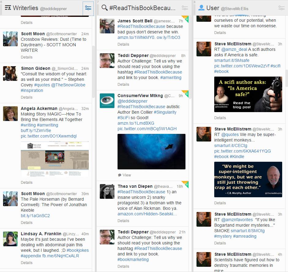 twitter-author-graphics-screenshot01