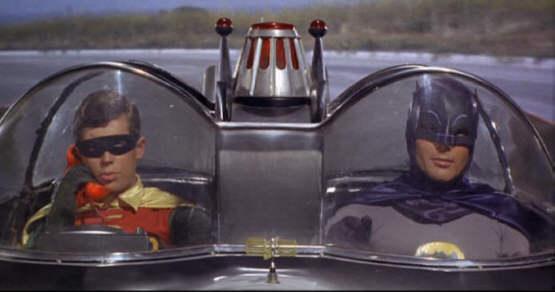 batman-robin-1966-batmobile