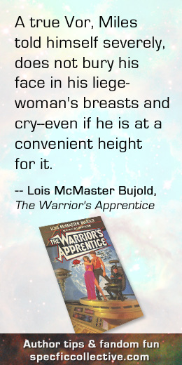 warriors-apprentice-bujold-quote-cry-on-breasts