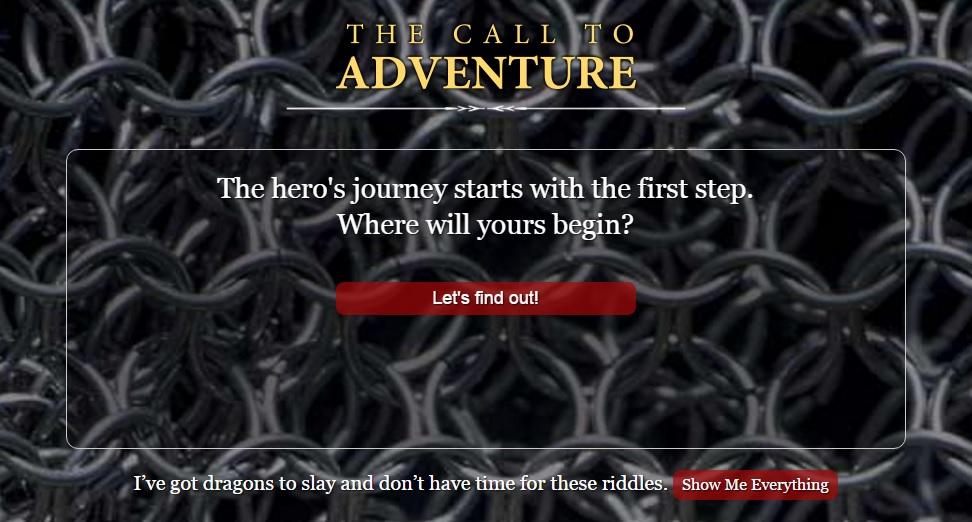 call-to-adventure-survey01