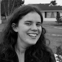 Thea van Diepen